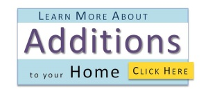 Home Additions and Remodels