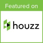houzz featured contractor