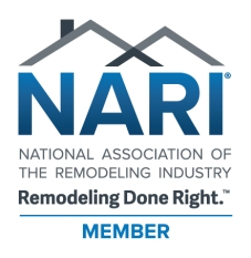 NARI member