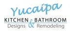 Yucaipa Kitchen and Bathroom