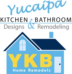 YUCAIPA KITCHEN BATHROOM