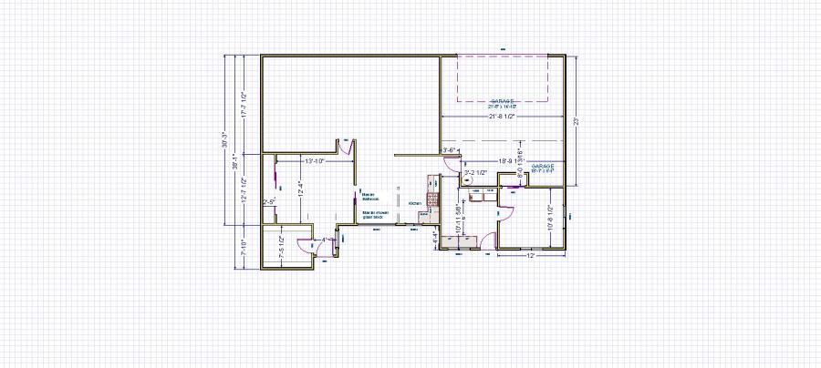 Home Drawings