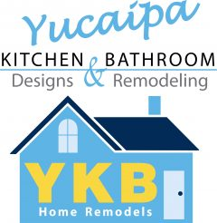 Yucaipa Kitchen and Bathroom Designs and Remodeling