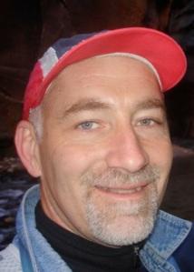 Jerry Huddleston of Yucaipa Kitchen and Bathroom